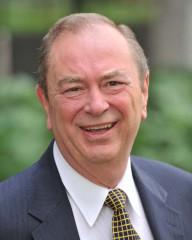 Christian Van Pelt