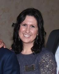 Andrea Inauen