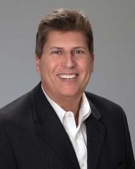 Greg Porcino