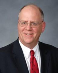 Peter B. Marmaras